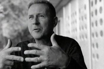 Jean Prouvé « Architecte des jours meilleurs »